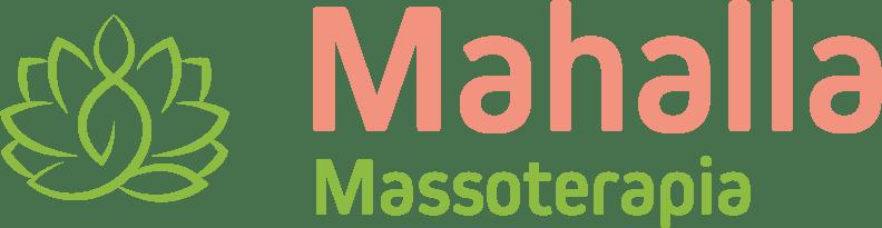 (c) Mahallamassoterapia.com.br